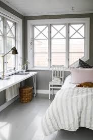 swedish bedroom bedroom design modern farmhouse bedroom swedish bedroom loldev