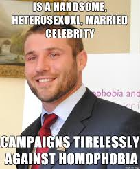 Player Memes - gg ben cohen english world cup winning rugby player meme on imgur