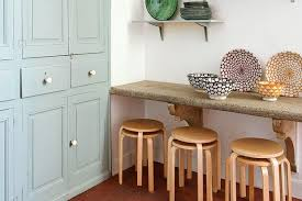 Small Entryway Chairs Small Space Entryway Ideas Apartment Therapy
