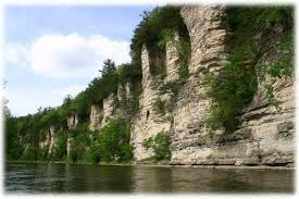 Iowa natural attractions images The 10 most incredible natural attractions in iowa that everyone jpg