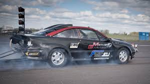 opel calibra turbo opel calibra with twin 700 hp vr6 engines u2013 engine swap depot