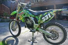 1999 kawasaki kx 125 pics specs and information onlymotorbikes com