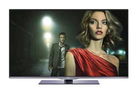 best black friday deals on 50 inch led tv tcl le50uhde5691 50 inch 4k ultra hd 120hz led tv tcl http www