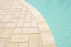 piastrelle x esterni piastrelle da esterno guida alla scelta pavimenti per esterni