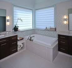 Master Bathroom Images by 48 Best Master Bathroom Images On Pinterest