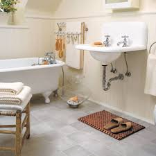 small bathroom tile floor ideas beautiful pictures 17 best images