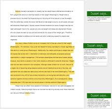 Formal Essay Examples Cause And Effect Essay Formal Outline