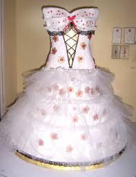 quinceanera cakes quinceanera cakes in tx 15 cakes in tx