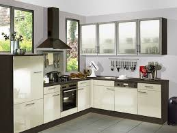 Kitchen Designs U Shaped 32 Best L Shaped Kitchen Images On Pinterest Kitchen Counters