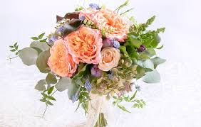 wedding flowers melbourne basia puchalski floral design wedding flowers melbourne