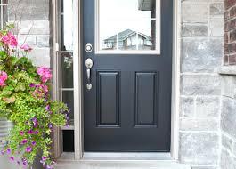 exterior door installation home depot impressive home depot