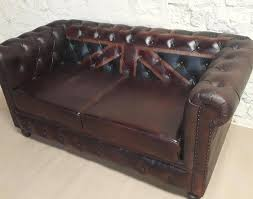 Chaise Lounge History Sofa Stunning Chesterfield Sofa History Rockstar Pink Chaise