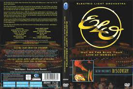 electric light orchestra out of the blue index of 03 downloads covers dvd film muziek e e electric light