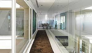 Pisos Alquiler Madrid 2 733 Villas De Lujo En Venta En Madrid En Urbanizacion La Finca