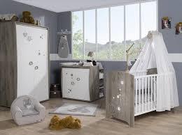 chambre oxygène bébé lune bedroom bedrooms