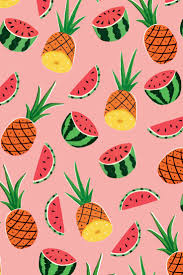 67 best pineapple wallpaper images on pinterest pineapple