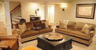 diy basement remodeling u0026 diy basement renovation hometalk