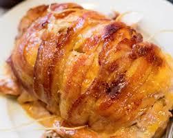 cuisine facile pas cher recette veau orloff facile pas cher en 15 min