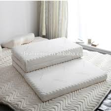 thin bed mattress thin bed mattress suppliers and manufacturers