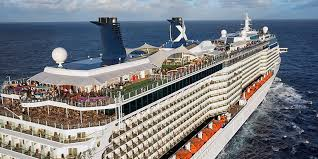 compare cruise lines which cruise line is best for you