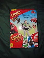 toy story playing cards ebay