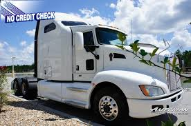 kenworth t2000 for sale by owner 2013 kenworth t660 sleeper for sale 99793