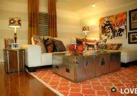 brass trunk coffee table brass trunk coffee table home design and decorating ideas
