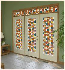 Window Decor Film 559 Best Window Film Images On Pinterest Decorative