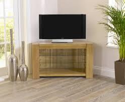 corner stands for living room militariart com