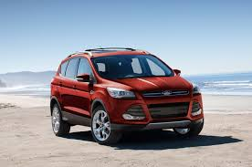 ford jeep 2016 comparison ford escape 2016 vs jeep compass 2015 suv drive