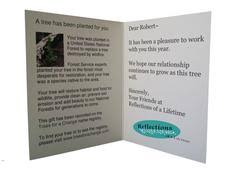 corporate gift card green corporate gifts eco friendly business gifts sustainable