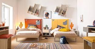 chambre enfant gauthier collection graphic meubles gautier