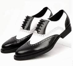 wedding shoes mens bridal style wedding shoes