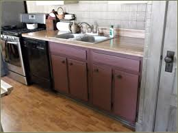 Simple Kitchen Sink Cabinets Home Depot  Bathroom Vanity Useful - Home depot kitchen sink