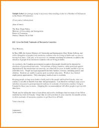 8 who to write a reference letter agenda example