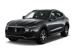suv maserati black maserati dealer austin tx new u0026 used cars for sale near san