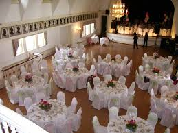 Wedding Hall Decorations Sparing By Using Cheap Wedding Decoration Margusriga Baby Party