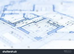 100 sopranos house floor plan japanese tea house plans and