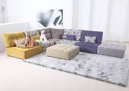 sofa ecken design beistelltische metall tote ecken raum design design sofa