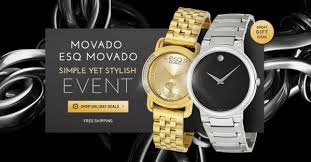 black friday deals on mens watches where to find black friday watch deals watchreport com