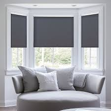 online buy wholesale fabric roller shades from china fabric roller