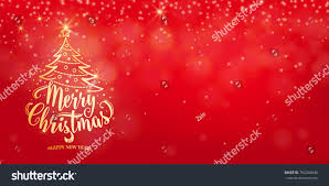 happy new year backdrop backdrop new year banner merry christmas happy new year 2018