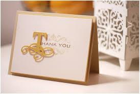 creative thank you card ideas happy birthday invitation greeting