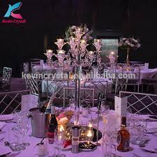 tall candelabras tall candelabras suppliers and manufacturers at