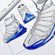 82 best shoes images on pinterest product sketch sketch design