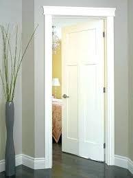 Interior Door Trim Kits Door Molding Kits Interior Door Casing Kit Front Door Molding Kit