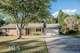 564 creekwood ct se conyers ga 30094 estimate and home details