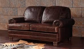charleston leather sofa charleston leather design classics delux deco