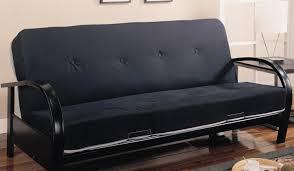 Black Futon Bunk Bed Sofa Satisfying Kmart Futon Bunk Beds Phenomenal Kmart Futon