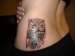 41 best vintage owl tattoo images on pinterest owl tattoos